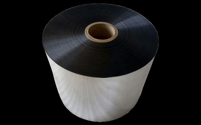 алюминиевая фольга с покрытием из полиэтиленовой пленки для упаковочного материала