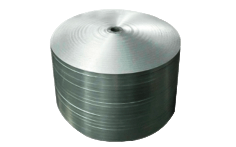 Сополимерная алюминиевая лента